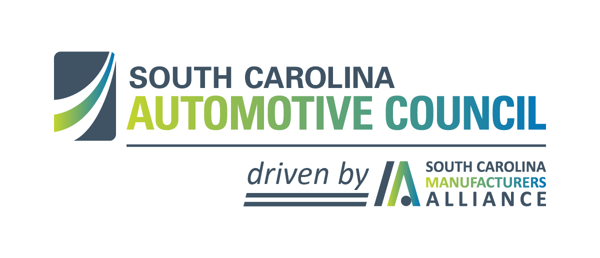 sc automotive council